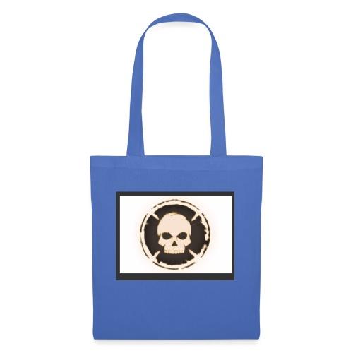 CITRIC hoodie - Tote Bag