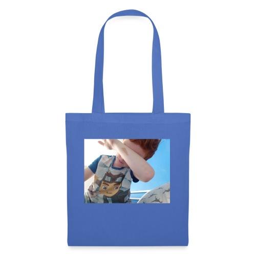THE SHORT DAB - Tote Bag