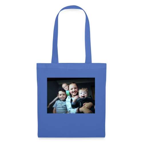 Riley & Alys - Tote Bag