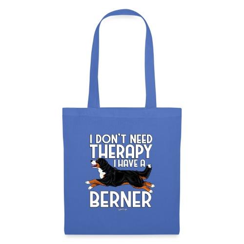 Bernese Berner Therapy 4 - Kangaskassi