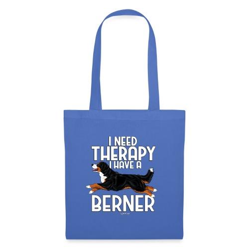 Bernese Berner Therapy 2 - Kangaskassi
