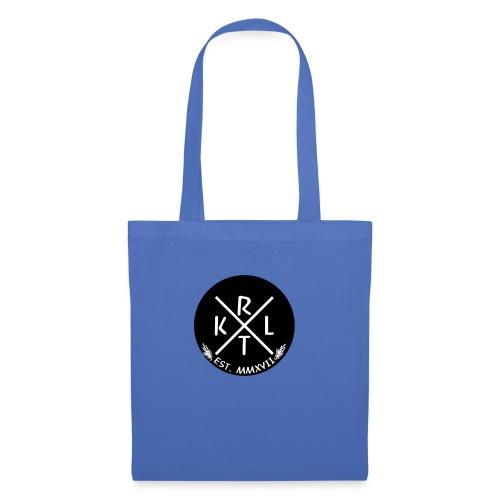 KRTL Original Brand - Tas van stof