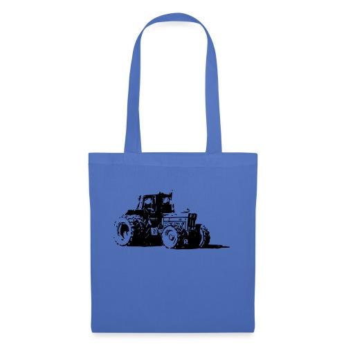 IH1455 - Tote Bag