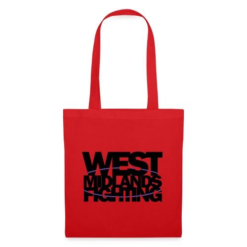 tshirt wmf 2 - Tote Bag