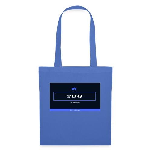 TGG - Tote Bag