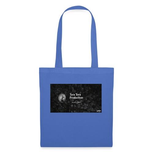 TORA TORA PRODUCTION - Tote Bag