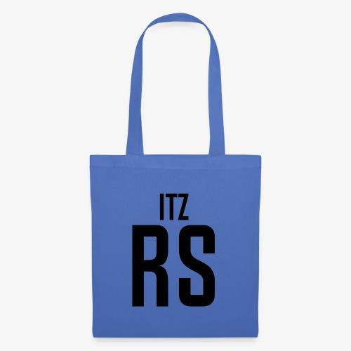 Itz RS - Tote Bag