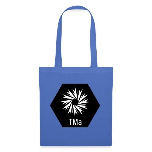TMa - Kangaskassi
