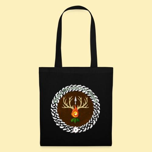 Médaillon de Neved - Tote Bag