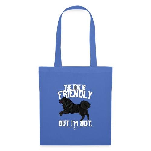 slkfriendly2 - Tote Bag