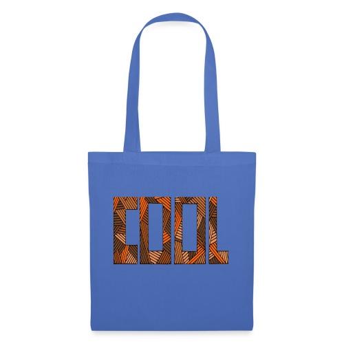 frais - Tote Bag