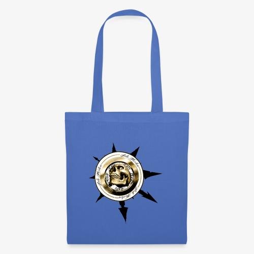 Communauté Ante Mortem Officiel - Tote Bag