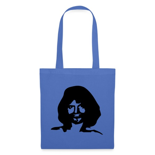 funarmy-head - Tote Bag