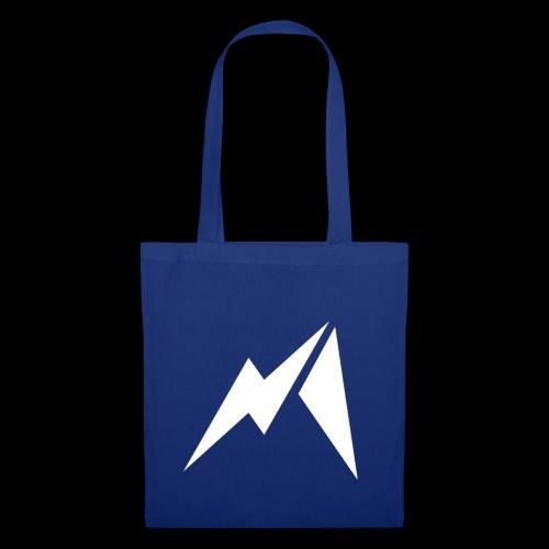 Matinsane - Tote Bag