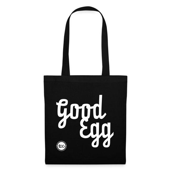 'Good Egg'