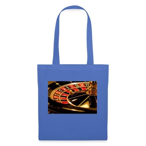 Gambling - Tote Bag