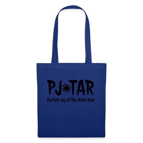 PJoTAR - Tote Bag
