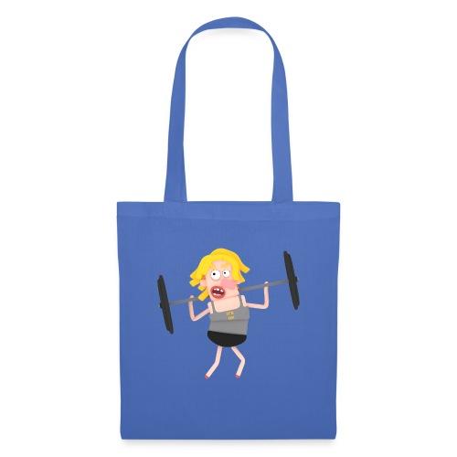 its ok - Tote Bag