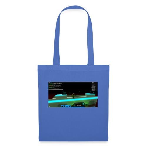 RobloxScreenShot20180804 124355106 - Tote Bag