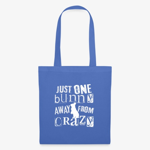 One Bunny Crazy - Kangaskassi