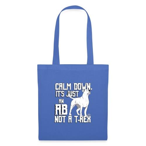 abrex - Tote Bag