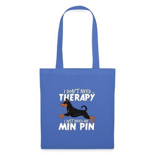 minpintherapy3 - Kangaskassi