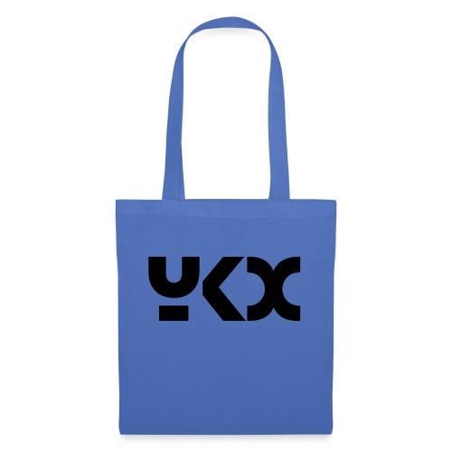 logo yKx - Tote Bag