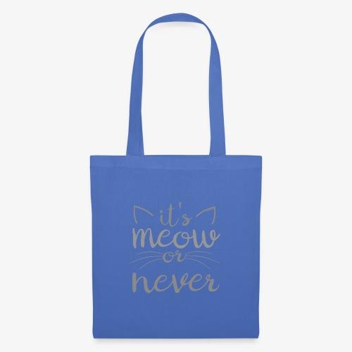 Meow Or Never II - Kangaskassi