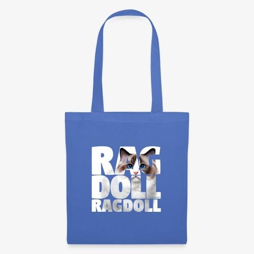 Ragdoll I - Kangaskassi