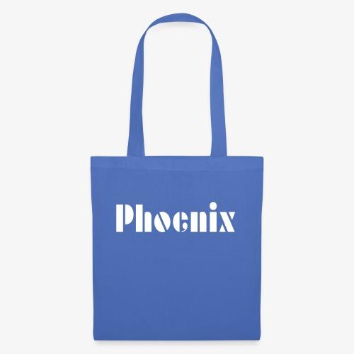 Doors Phoenix - Tote Bag