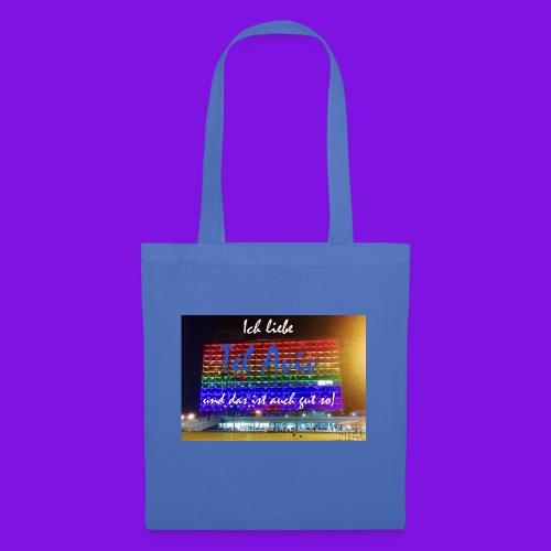 fullsizeoutput_476 - Tote Bag