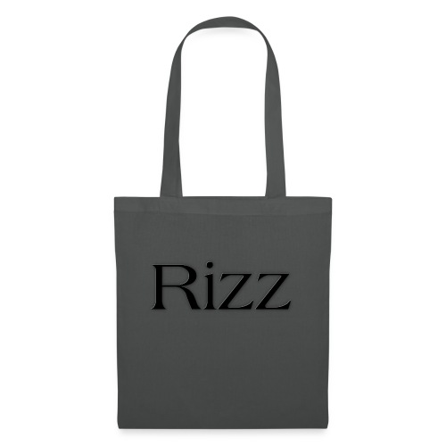 cooltext193349288311684 - Tote Bag