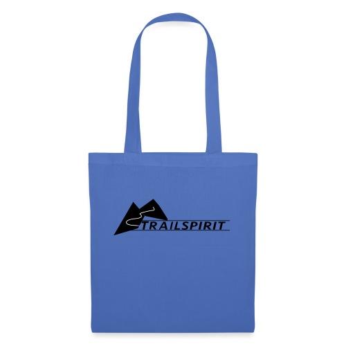 TRAILSPIRIT - Stoffbeutel