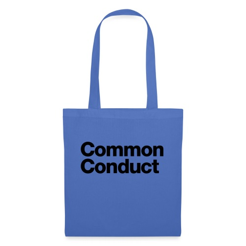 Common Sports - Tote Bag