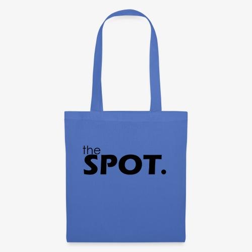 theSpot Original - Tote Bag