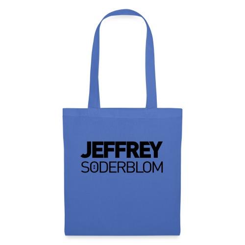 JEFFREY SÖDERBLOM - Stoffbeutel