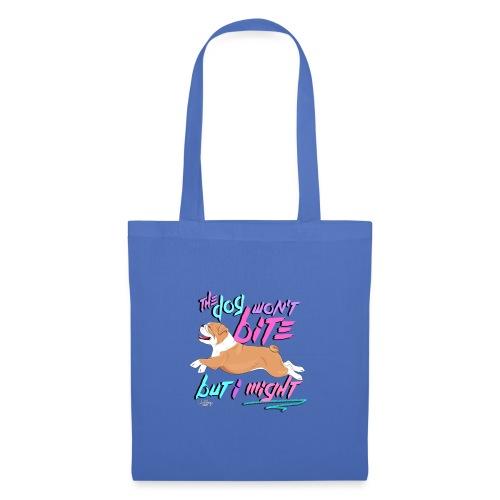 ebbite6 - Tote Bag