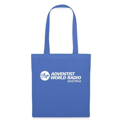 AWR Logo ohne R - Stoffbeutel