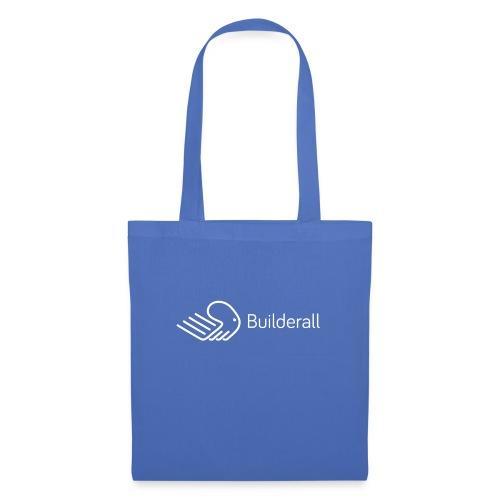 Builderall - Borsa di stoffa