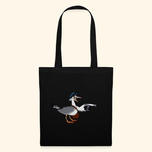 Steve - Tote Bag