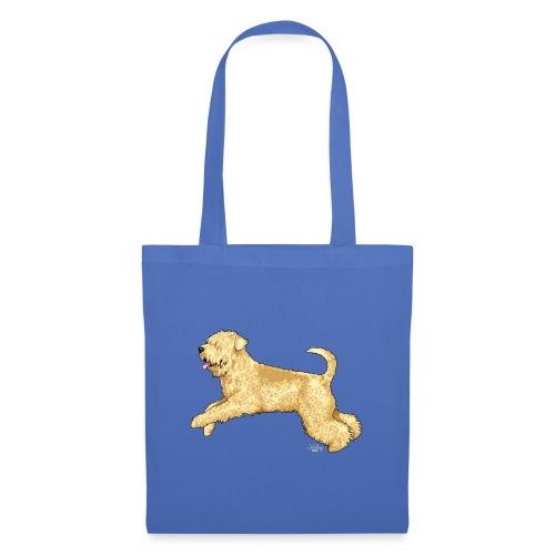 vehnisvain - Tote Bag