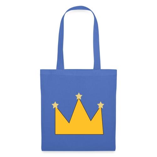 kroon - Tote Bag