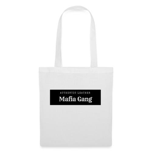 Mafia Gang - Nouvelle marque de vêtements - Sac en tissu