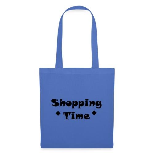 shoppingbag - Mulepose