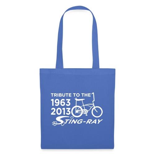 stingray - Tote Bag