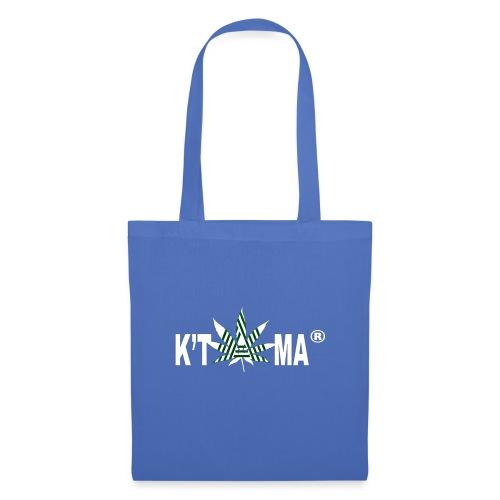 K'TAMA - Tote Bag