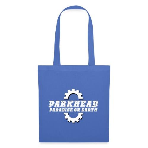 Parkhead - Tote Bag