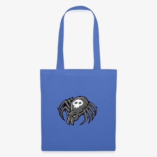 Angry Spider III - Kangaskassi