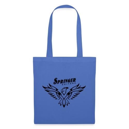 Springer FireHawk - Tote Bag