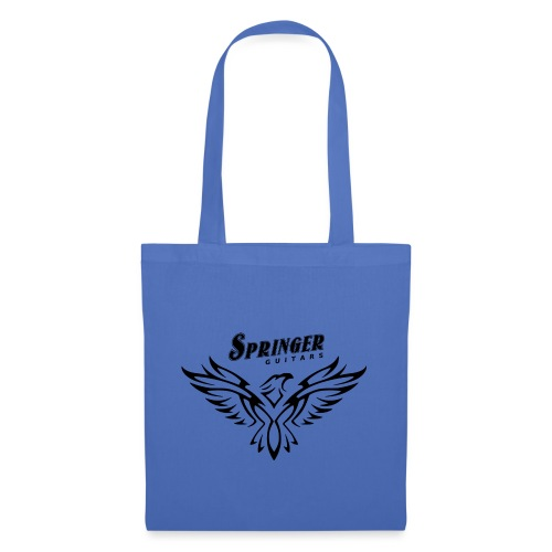 Springer FireHawk - Tote Bag